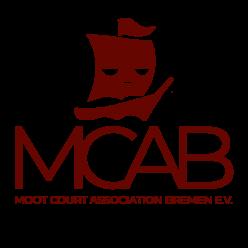 Moot Court Association Bremen (MCAB) e.V.